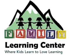 The Family Learning Center